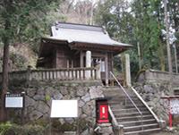 Izuruhara Benten Ike Pond