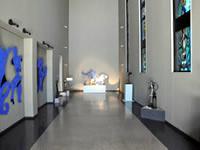 Nasu Kôgen « My Art Museum »