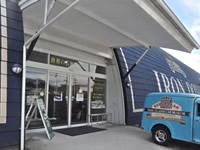 Nasu Classic Car Museum
