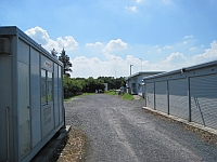 Igashira Motor Park