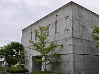 那珂川町馬頭郷土資料館