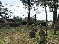 大田原市歴史民俗資料館