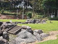 唐桶宗山公園