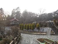 Le Parc Senjusan