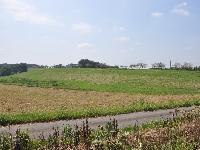 Tochigi Dairy Farmers Cooperative's Fureai Ranch