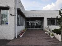 上河内民俗資料館