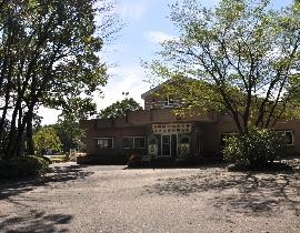 Nasu Training Farm