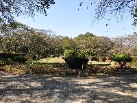 Kuroiso Park