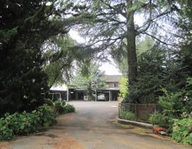La ferme Wakayama