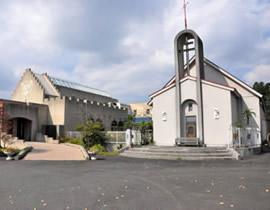 Emile Galle Museum