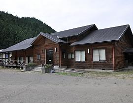 Midori no Koryukan