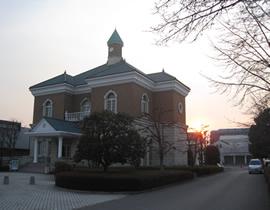 Le Musée Sumio Kawakami