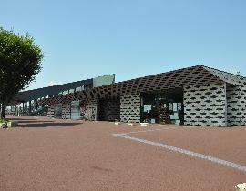 촉쿠라 광장