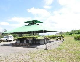 Komagi Campground