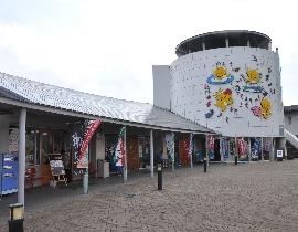 Kitsuregawa Road Station